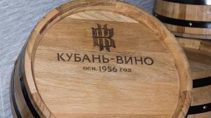 Гравировка на деревянных бочках